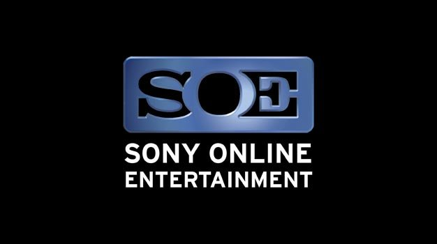 SOE Closing 4 Struggling Free-To-Play Titles