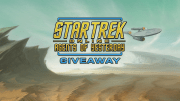 STO_AgentsOfYesterday_Giveaway_MMOAttack_1280x720