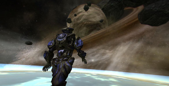 Top 10 Upcoming Sandbox MMORPGs For 2013