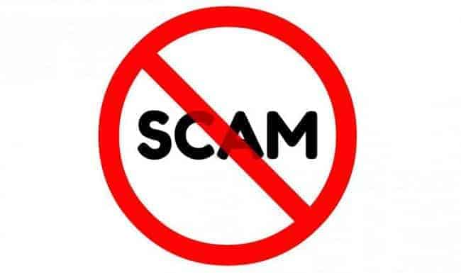 Scams In MMO Games – Ingenuity Or Stupidity