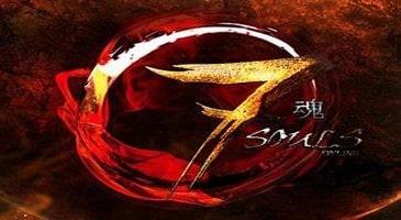 Seven Souls Online launches