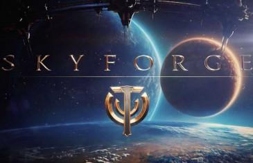Skyforge-1280x720