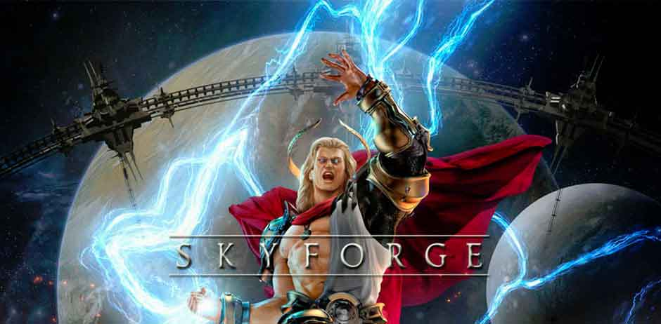 Skyforge-Game-Feature-Image