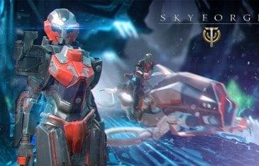 Skyforge-Giveaway-Banner-1280