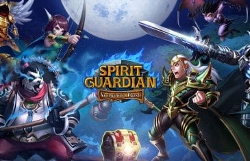 Spirit-Guardian-News-Image