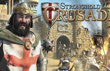 Stronghold Crusader 2 Minimum Requirements Revealed