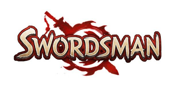 PWE Announce Newest MMO Project: Swordsman