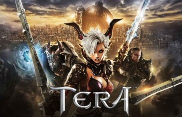 New Gear Sets & Dungeons Introduced In Latest TERA Update – Spellbound