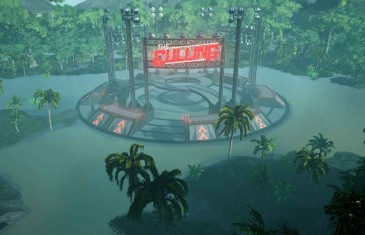 H1Z1 Style Battle Royale The Culling Nearing Closed Alpha