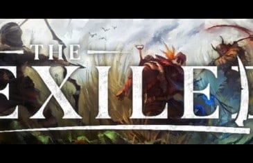 The-Exiled-Game