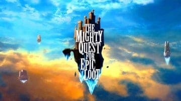 Ubisoft Announce Closure Of The Mighty Quest For Epic Loot