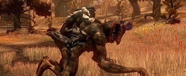 The Repopulation Storms Steam