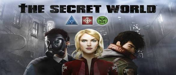 The Secret World – Buy To Play A Huge Success