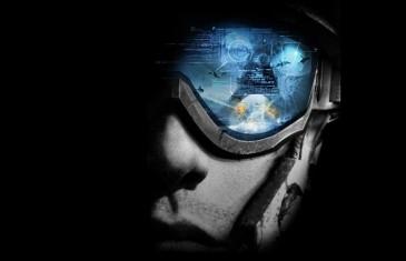 Tom Clancy's EndWar Online Enters Open Beta