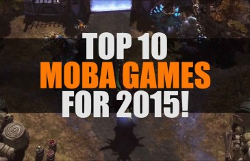 Top-10-MOBA-Games-2015