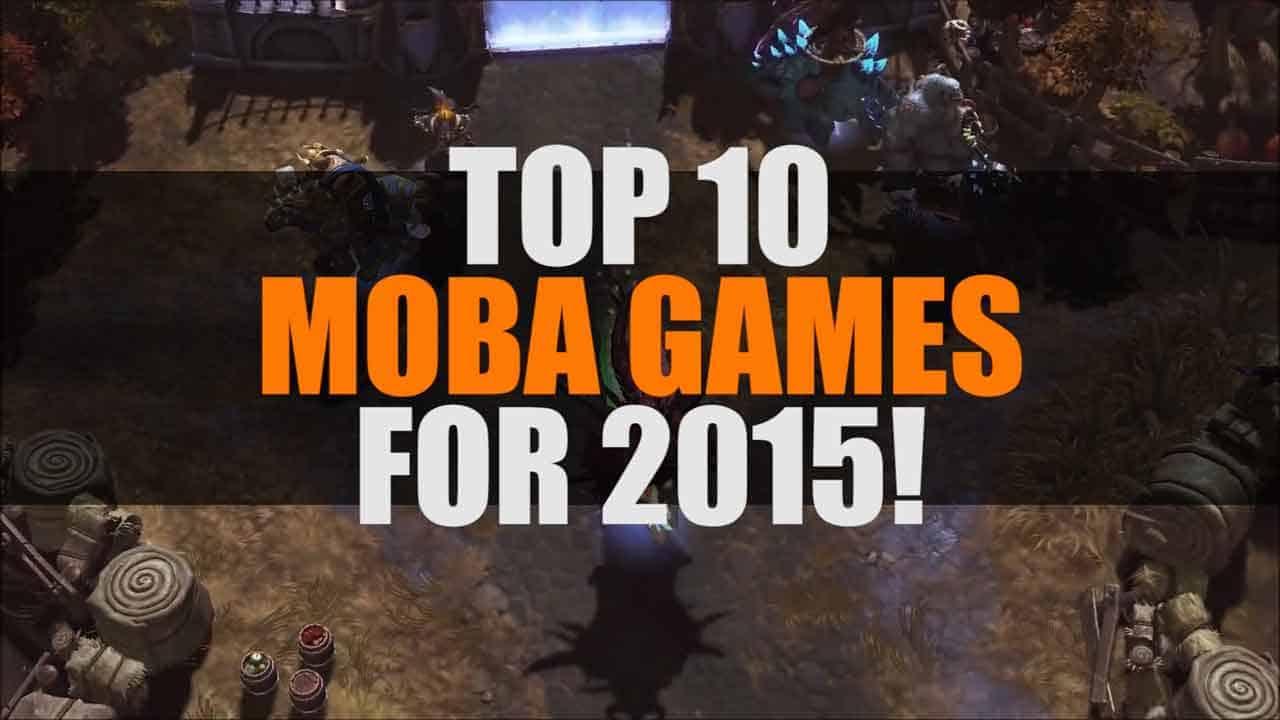 Top-10-MOBA-Games-2015