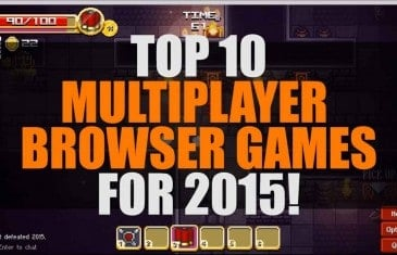 Top-10-Multiplayer-Browser-Games-2015