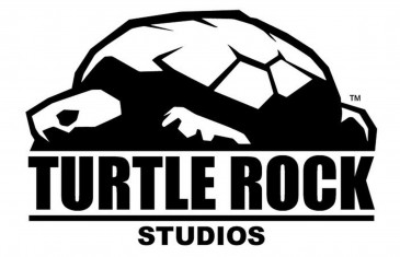 Turtle Rock Studios Working Alongside Perfect World Entertainment On New AAA Free-To-Play FPS