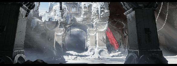 NCSoft Licenses Epic's Unreal Engine 4