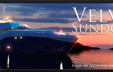 Velvet Sundown Closed Beta Begins