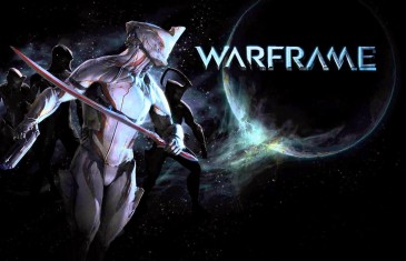 Warframe News