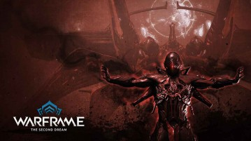 Operation Rathuum Event Introduces Epic Mods To Warframe
