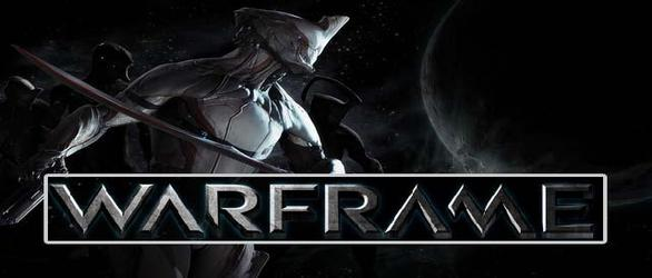 Warframe – Update 6 Now Available