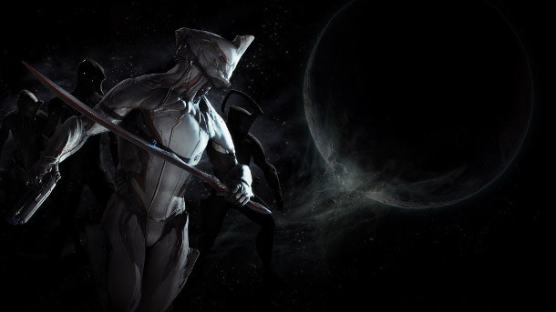 """""""Pay-To-Win"""" MMO Portal To Aquire Warframe Developers"""