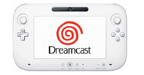 Will the Wii U suffer the same fate as the Dreamcast?