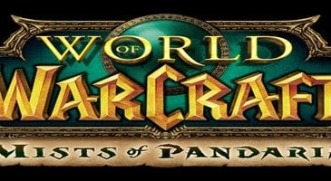 Mists of Pandaria now live!