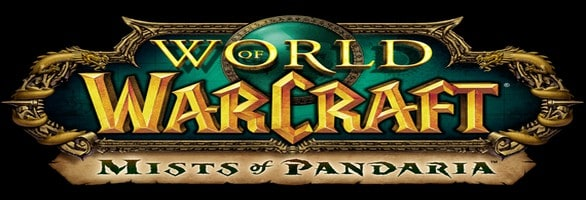 World of Warcraft – Mists of Pandaria Patch 5.2 on PTR