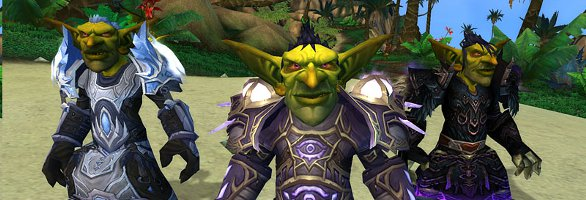 Blizzard?s WoW subscriptions are plunging due to Star Wars: The Old Republic