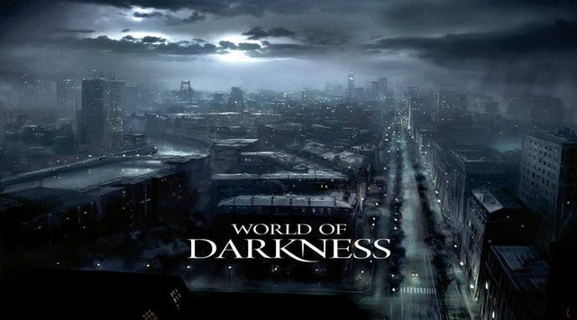 World Of Darkness Suffers With Staff Layoffs