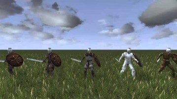 Wurm Online Steam Launch Meets Hugely Positive Response