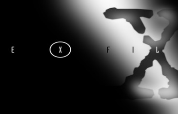 TV To MMO – The X-Files Online
