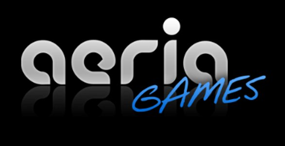Aeria Games Unveils Aeria Mobile with Stellar Inaugural Lineup