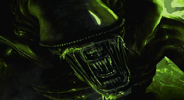 Aliens: Colonial Marines writer discusses ?change the ending? petitions