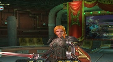 Allods Online – New Update to Come October 30th