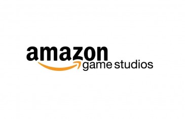 Amazon Game Studios Reveal Breakaway At Twitchcon