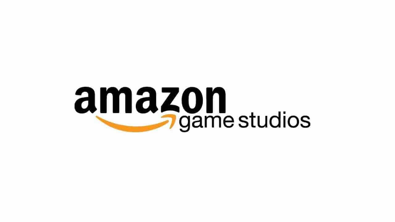 Amazon Game Studios Developing Battle Royale Style Game – Crucible