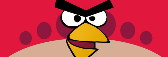 Angry Birds creator, Rovio, buys out gaming studio
