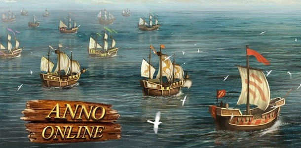 Ubisoft Announce Exciting Easter Events For Anno & Settlers