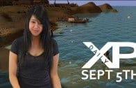 ArcheAge Open Beta, League of Legends Lore, TESO and more! | The XP SEP 5th