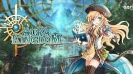 aura-kingdom-game-featured.jpg