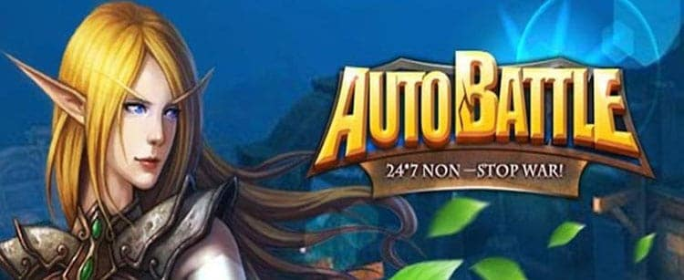 auto-battle-top-10-best-mobile-rpgs