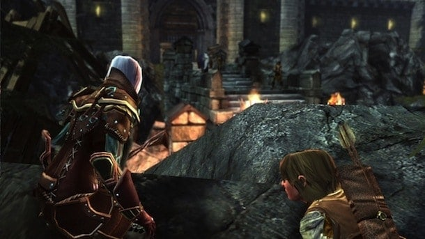 Top 10 Free-To-Play Open Beta MMOs