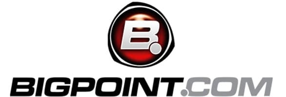Bigpoint Taking Several Online Games To Retail This Autumn