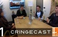 Bikini Battles and Virtual Reality | The Cringecast 1