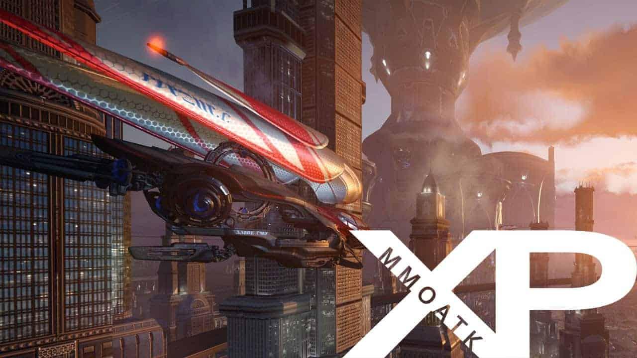 Battlerite Announced, Rising Thunder's Dead, Dark Omen and more!   The XP 3.11.2016