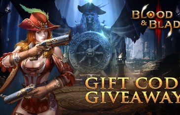 blood and blade giveaway